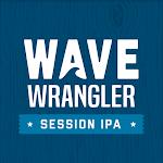 SLO Brew Wave Wrangler