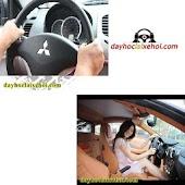 Tải Game Học lái xe oto hạng B2