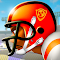 Big Win Football 2016 file APK Free for PC, smart TV Download