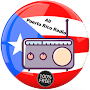 All Puerto Rico Radio in One APK icon