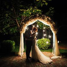 Wedding photographer Toma Zhukova (toma-zhukova). Photo of 21.09.2017