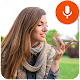 Voice Search Assistant 2019 for PC-Windows 7,8,10 and Mac