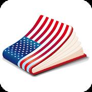 App Aprende inglés con tarjetas APK for Windows Phone