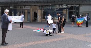 Mahnwache Köln Mai 2021.jpg