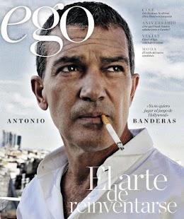 QUO Revista- screenshot thumbnail