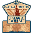 Logo of Capital Island Wheat
