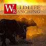 Wildlife Ranching Magazine APK icon