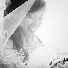 Wedding photographer Aleksey Vertoletov (avert). Photo of 23.09.2014