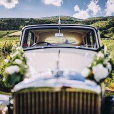 Wedding photographer Markus Morawetz (weddingstyler). Photo of 25.02.2017