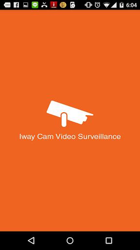 IwayCam