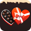 Home Made  Chocolate Recipes icon
