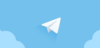 دانلود Telegram جدیدترین نسخه تلگرام برای اندروید