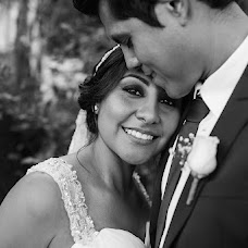 Wedding photographer Delia Cerda (deliacerda). Photo of 27.12.2015