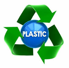 Image result for Plastics
