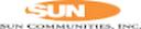 Sun Communities & Sun RV Resorts