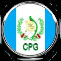 Constitucion Politica de Guatemala icon