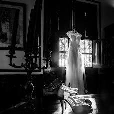 Wedding photographer Geovani Barrera (GeovaniBarrera). Photo of 26.11.2018