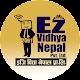 Ez Vidhya APK