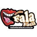Rádio Fala Fácil icon
