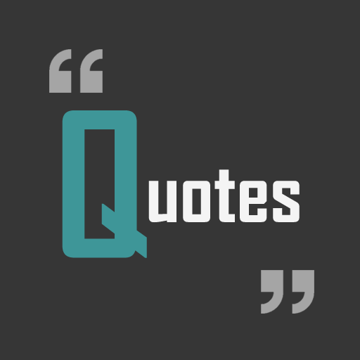 Quotes Creator - Apps on Google Play
