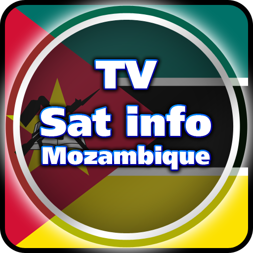 TV Sat Info Mozambique