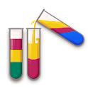Water Sort Puz: Liquid Color Puzzle Sorting Game icon