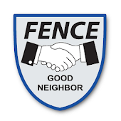 Good Neighbor Fence Company