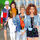 Superstar Family - Celebrity Fashion Download on Windows