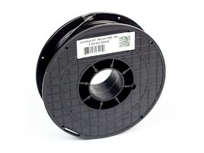 Taulman Black 645 Nylon - 3.00mm (1lb)