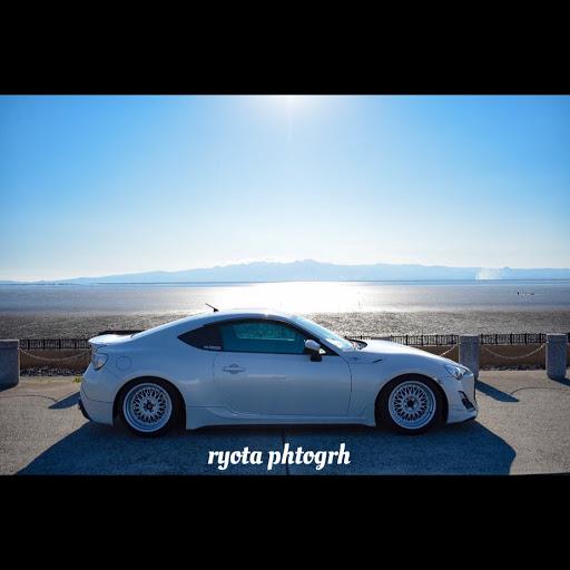 Яуота。のプロフィール画像