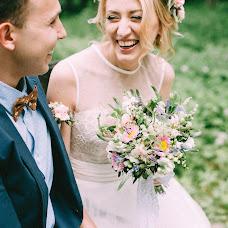 Wedding photographer Ilya Petrichenko (Petryuk). Photo of 27.07.2015