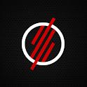 M4 Sport icon