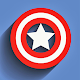 Captain America HD Wallpapers for PC-Windows 7,8,10 and Mac