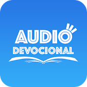 Audio Devocional