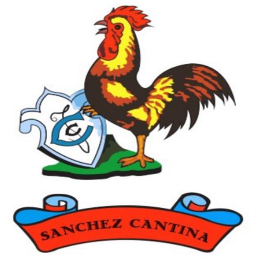Sanchez Cantina 商業 LOGO-玩APPs