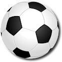Super⚽Kickups soccer game icon