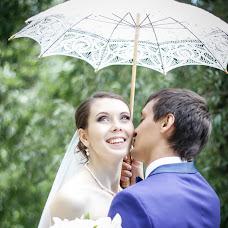 Wedding photographer Tatyana Papina (magazin201518). Photo of 21.07.2016