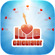 Love Test Calculator PRANK