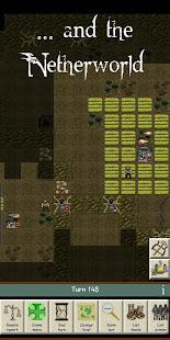 Rising Empires 2 - Free 4X fantasy strategy for PC-Windows 7,8,10 and Mac apk screenshot 2