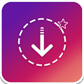 Download Video  For Starmaker