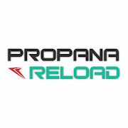 Propana Reload - Pendaftaran & Panduan Transaksi