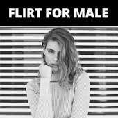 Flirting Guide for Male