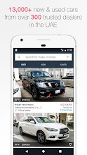 Dubicars - used & new cars UAE 1 4 latest apk download for Android