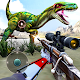 Robot FPS Shooting: Counter Dino Strike Game for PC-Windows 7,8,10 and Mac