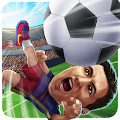 Y8 Football League Sports Game download