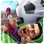 Y8 Football League Sports Game file APK for Gaming PC/PS3/PS4 Smart TV