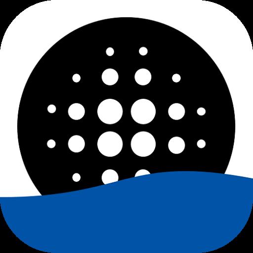 Maritime Buoyage System - IALA