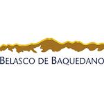 Logo for Belasco De Baquedano