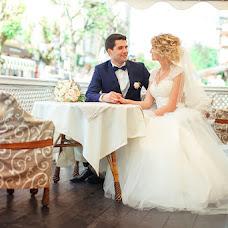 Wedding photographer Viktor Litovchenko (PhotoLito). Photo of 19.05.2015