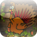 Thanksgiving Games: Free icon